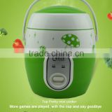 Small Electric Rice Cooker for sale