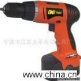 I'm very interested in the message 'Power tool' on the China Supplier
