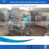 Slicing process blanching amala yam flour machine                                                                         Quality Choice