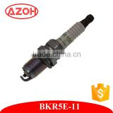 Good Performance NGK Spark Plug for BMW Peugeot Mazda BKR5E-11