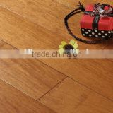 cheap solid timber flooring from Asia-taun