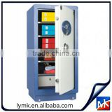 fire resistant safe box used in home/office and hotel,,,Provided by the MK office company