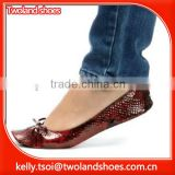 cheap ballroom dance shoes for girls