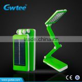 28leds folding solar rechargeable wholesale table lamps                                                                         Quality Choice