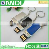 New products 2015 iflash drive mobile phone custom otg usb flash drive for iphone 6/plus