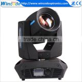 Wholesale ce listed beam spot wash 3 in 1 high quality 330w stage moving head light for sharpy