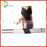 Barbell Wrist Support Polyester Weight Lifting Straps                                                                         Quality Choice                                                     Most Popular