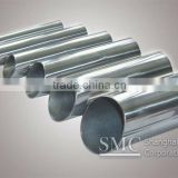 astm standards for stainless steel pipe,API standard welded seamless steel pipe,seamless steel seamless pipe
