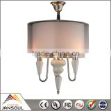 2015 zhongshan orb chandelier for bedroom