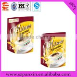 Cheap price commercial coffee bags/small coffee bags/instant coffee bags