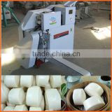 Chinese steam bun machine/bread bun making machine