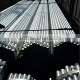High quality most popular galvanized steel pipe sleeve