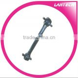 Benz heavy duty truck high quality trailer parts for rod assembly