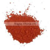 paint Pigment Iron Oxide Green For Concrete Paving Construction                                                                         Quality Choice
