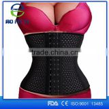 Hot Waist Training Corsets Female Body Shaper Waist Trainer Corsets Slimming Belt Waist Cincher Wholesale