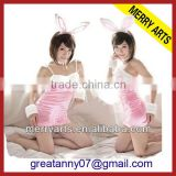 Alibaba china manufacturer hot selling without dress sexy girls photo cheap bunny bandage dress wholesale