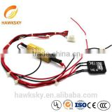 Best Products for Import UL ISO Projection Equipment Custom Electronic Wire Harness