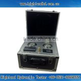cylinder head pressure tester machine for hydraulic repair factory made in China