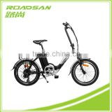 Powerful and Safety Alloy Japan Used Electric Motor For Bicycle 18 Inch Boys Bikes