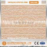 Crude Brick Series Exterior wall insulation boards External wall insulation decorative siding