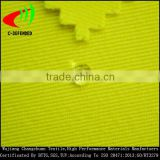high visibility protex-M modacrylic cotton fabric flame retardant fabric anti-static fabric