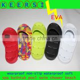 EVA Slide Sandal Bath Shower Spa Pool Slippers                                                                         Quality Choice                                                     Most Popular