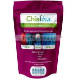 Chia seed packaging bag,agricultural seed packaging bag