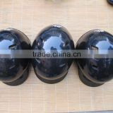 high quality batting plastic baseball helmet