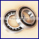 Bock compressor fk40 ball bearing manufacturer,tapered roller bearing alibaba china suppliers,bus compressor wheel bearing