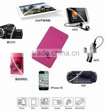 external wireless battery charger for samsung galaxy s3