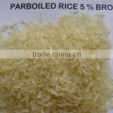 IRRI 6 Rice , Long Grain Parboiled Rice , Brown Rice , IRRI6 Rice , Cheap Rice , Bulk Rice , Pakistani Rice Exporter