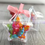 Christmas Occasion and Event & Party Supplies Type Plastic Baby Shower