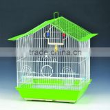 wire bird breeding cage for sale cheap