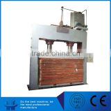 4*8 Feet 400 Tons Cold Press Machine/Plywood Cold Press Machine/Veneer Cold Press Machine