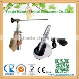 Medical Portable Light source for hospital and clinic use,5W,suits for different examination