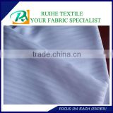 polyeater home textile fabric for bed sheet,pillowcase,flat sheet,fitted sheet,bed linen,duvet cover
