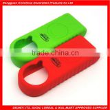 silicone rubber door handle cover