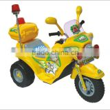 Red children motorbike,baby motorbike CM006