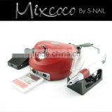 BEST electric nail drill Mixcoco hot sell electric nail drill machine, electric nail drill
