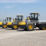 high quality cheap price SEM used vibration roller compactor