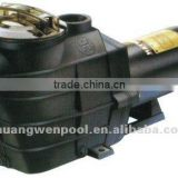 Hot sale Super II Hayward swimming pool circulating pump