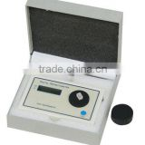 Digital Gem Refractometer (FGR-DA)