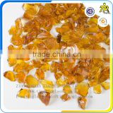 China 3-6mm terrazzo glass chips
