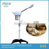 Professional Beauty equipment salon face care facial steamer beauty KA-308AB supplier PSKY