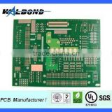 electronic boards for treadmill,treadmill motor controller board