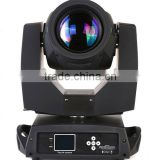 Factory Price!Gobo Shot 50W LED Logo Projector DJ Wedding Monogram Effect Light stage light