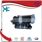 TDME4108 start motor good quality MARINE engine part ,original quality