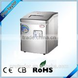 CE approved Home electric 12v ice maker(TY-180Y)