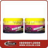 Ideal Hard Paste Wax Protetion(usd for all colors