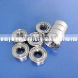 SMR84ZZ Bearings 4x8x3 Stainless Steel Ball Bearings DDL-840ZZ DDL840ZZ SSL840ZZ SSL-840ZZ